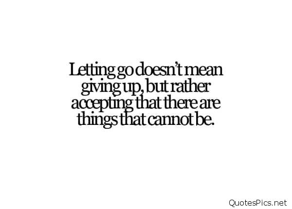moving-on-quotes-love-quotes-wallpapers-daily-update-quotes-LtgW7A-quote